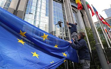 Da li je dalje širenje EU nepovoljno