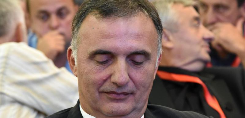ASK i PU tvrde jedno, sud utvrdio drugo: Milić