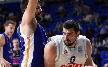 Filip Barović