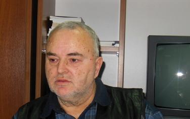 Maksim Vujačić