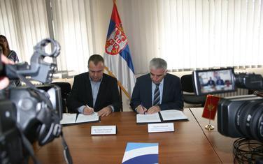 Pašalić i Baković