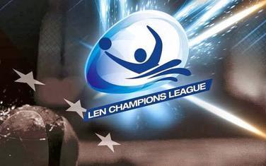 Len prepoznao kvalitet crnogorskog šampiona