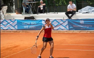 Vladica Babić (Foto: COK)