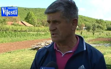 Gagović