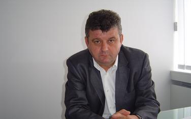 Kastratović