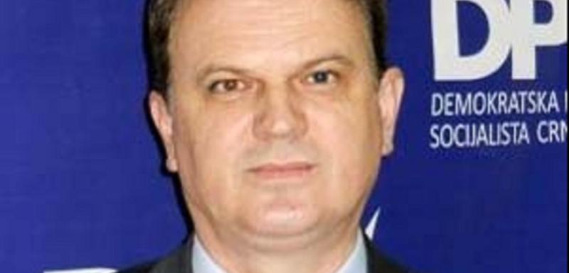 Ajanović