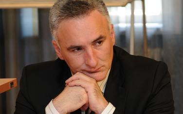 Žmuri na neregularnosti u Eurofondu: Đikanović