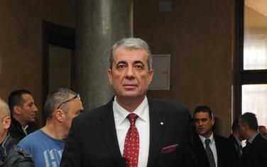 Zoran Jelić