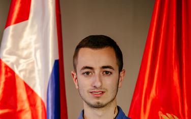 Eldin Ibrahimović