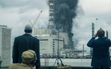 Najmanje 31 osoba poginula, a mnogo više je ranjeno u najvećoj svetskoj nuklearnoj katastrofi