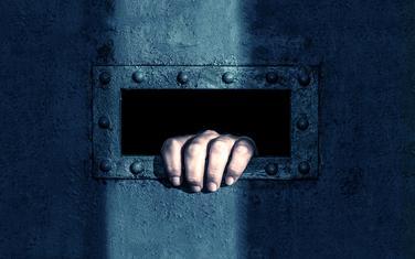 Najsuroviji zatvor u Rusiji