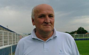 Muhamed Gerina