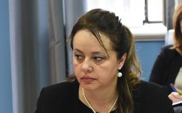 Za odluke o fukcionerima potrebni visoki kapaciteti: Pejović