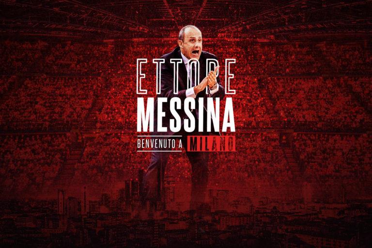 Etore Mesina