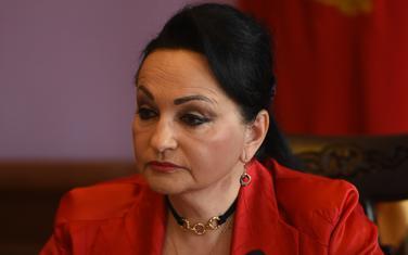 Medenica je jedini kandidat za predsjednika Vrhovnog suda