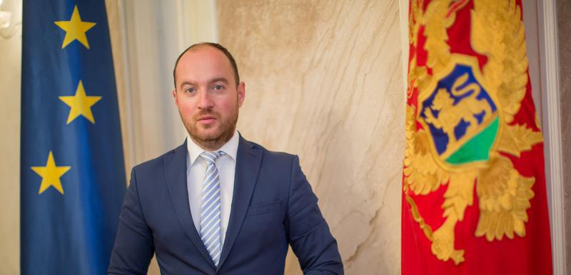 Mirko Stanić