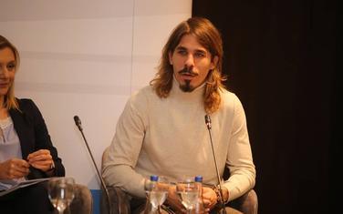 Marko Maraš