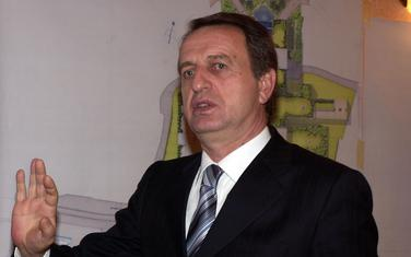 Prvi stečaj u Vektri Montengro uveden 2012.godine: Brković