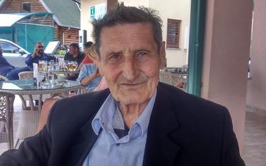 Kosta Radović