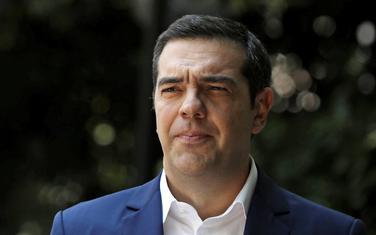Cipras