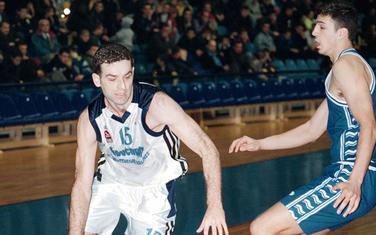 Milenko Topić