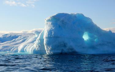 Detralj sa Grenlanda
