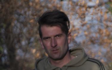 Darko Vučković