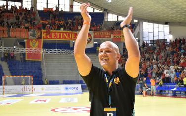 Zoran Roganović