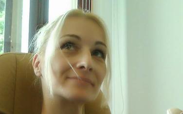 Mirna Nikčević