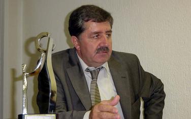 Priznao krivicu i plaća obeštećenje da bi izbjegao zatvor: Joko Blagojević
