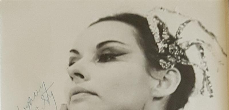 Jovanka Bjegojević
