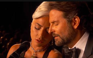 Sve oči uprte u njih: Lejdi Gaga i Bredli Kuper