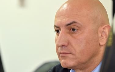 Đurović