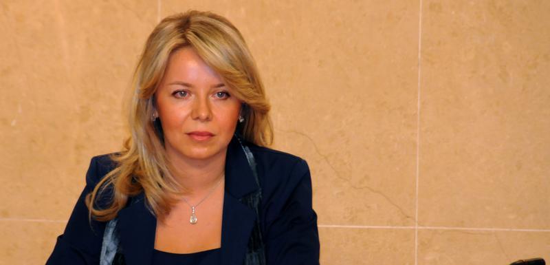 Presuda trebalo da bude otpravljena za 30, a već prošlo 48 dana: Radović