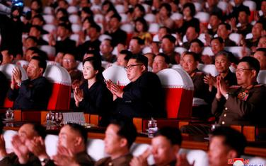 Februarski samit Kima i Trampa prošao bez dogovora