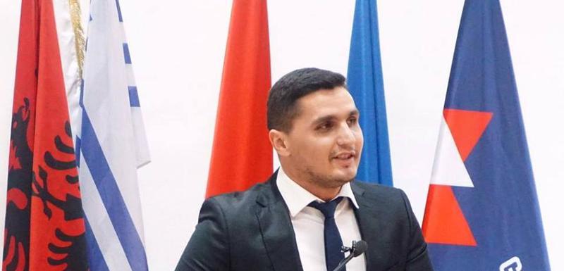 Eldin Pepić