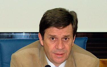 """Fond isplatio otpremnine, pa tek  """"otkrio"""" da su one već isplaćene: Đečević"""