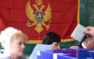 Izborna volja građana nije slobodno iskazana: Sa parlamentarnih izbora