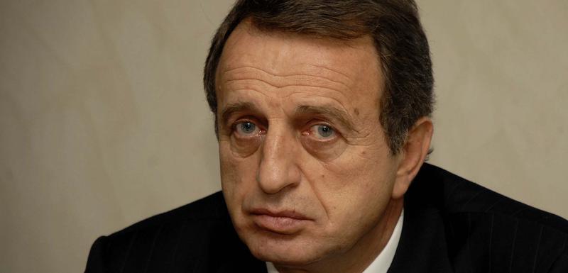 NLB Interfinanz AG iz Ciriha potražuje oko 60 miliona: Brković