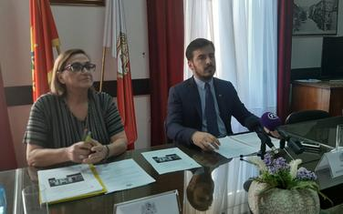 Perović i Jokić