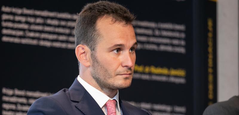 Luka Uskoković