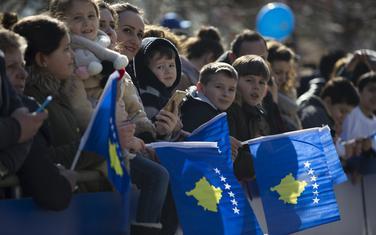 Jednostranim proglašenjem nezavisnosti često se izaziva još veći otpor