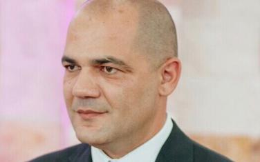 Božović