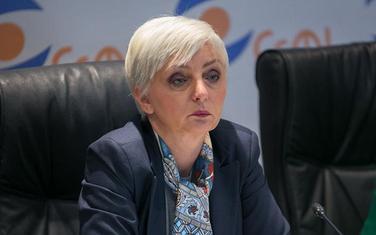 Suzana Mugoša