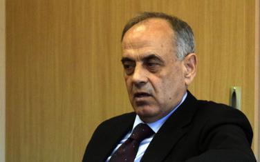 Povećali izvorne prihode Fonda: Perović