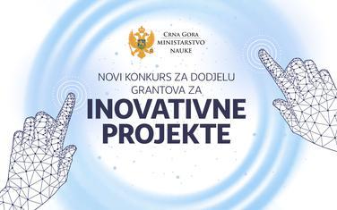 Vrijednost sufinansiranja po projektu iznosi do 100.000 eura za period od dvije godine.