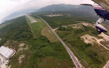 Država od Opštine želi da uzme 124 katastarske parcele