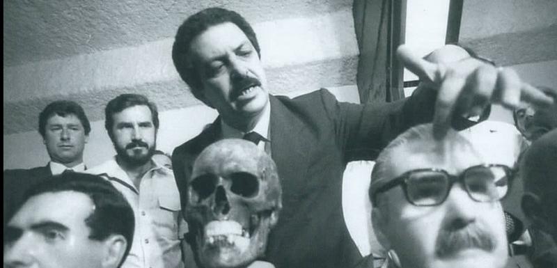 Brazilski istražitelji objašnjavaju kako su 1985. identifikovali Mengeleove ostatke