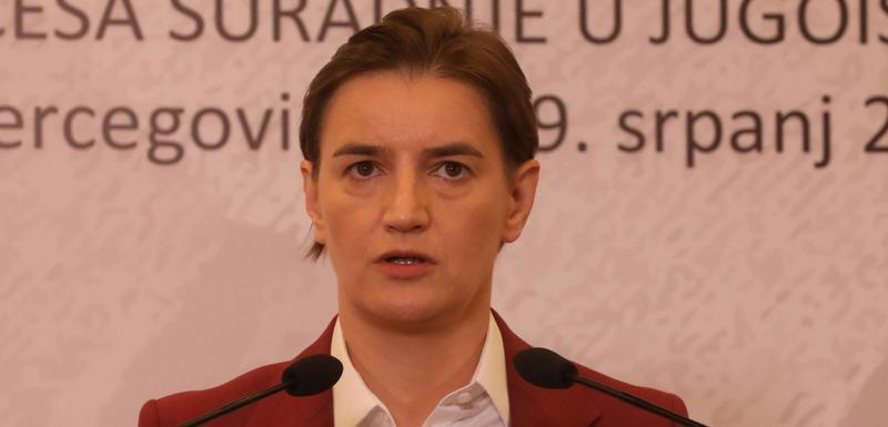 Ana Branbić