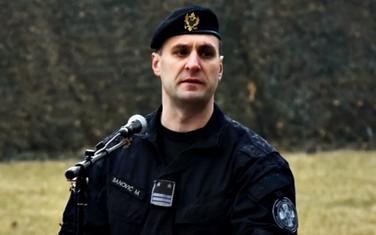 Banović